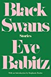 img - for Black Swans: Stories book / textbook / text book