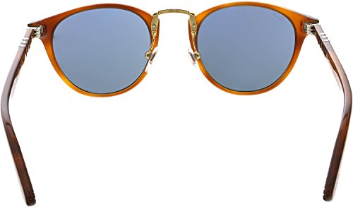 Persol Sonnenbrille (PO3108S 96/56 49)