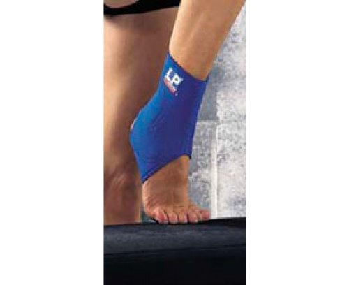 LP Supports Ankle Support , Xl ()