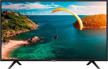 "Televisore LCD Hisense 40"" B51 Full HD"