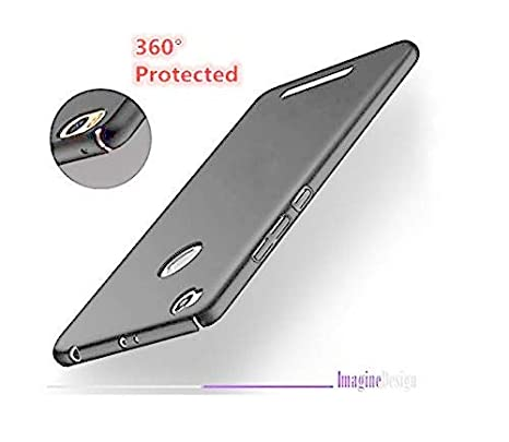 da3a84ee86974b WOW Imagine All Sides Protection 360 Degree Sleek  Amazon.in  Electronics