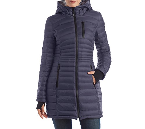 hfx-halifax-packable-hooded-down-jacket-black-berry-large