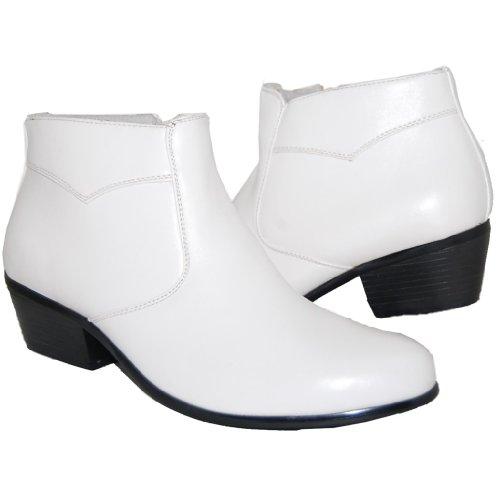 Elvis Shoes - 4
