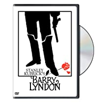 Barry Lyndon (1999)