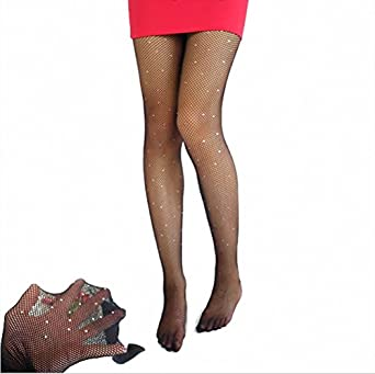 Tight pantyhose sell