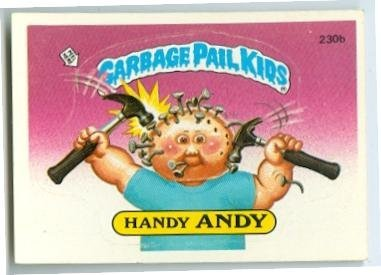 handy-andy-trading-card-sticker-garbage-pail-kids-topps-1986-230b