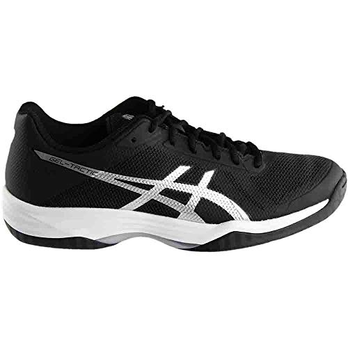 Buy the best volleyball shoes