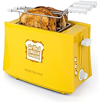 Amazon Com Elite Cuisine Ect 304bl Maxi Matic Hot Dog