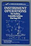 Instrument Operations, , 1879620057