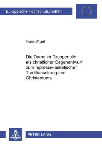 Tiefenpsychologische Zugänge zu Arbeitsfeldern der Kirche (Erfahrung und Theologie) (German Edition) by Peter Lang GmbH