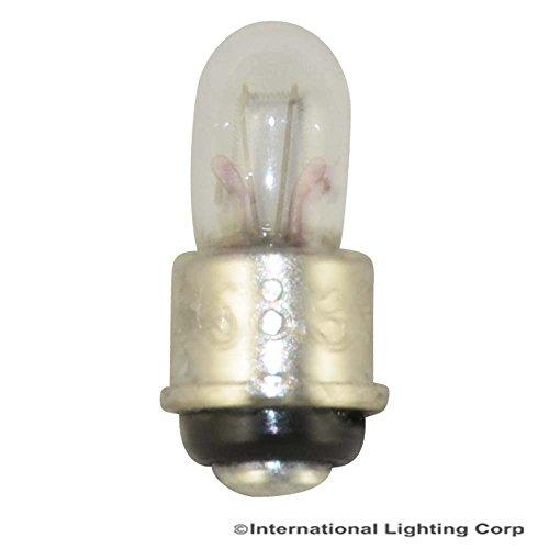 midget light bulbs - 9