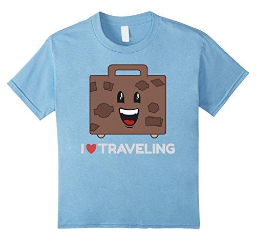 unisex-child-i-love-traveling-t-shirt-travel-suitcase-wheel-luggage-6-baby-blue