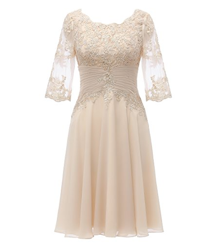 Buy mother of the bride dresses short