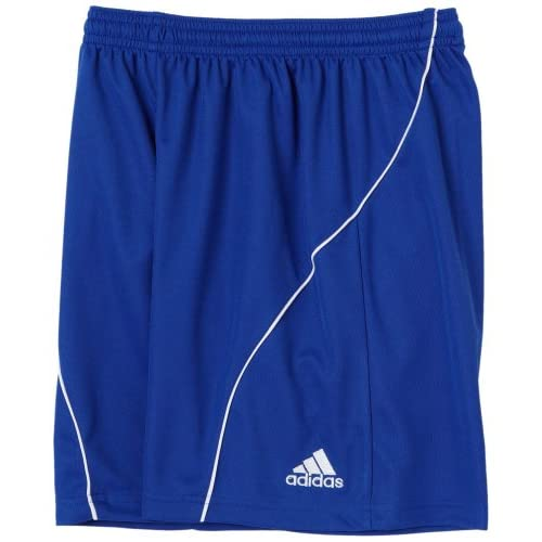 Nice Adidas Boys 8-20 Youth Striker Short for cheap