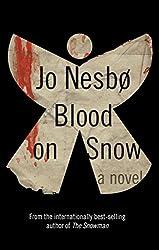 Blood on Snow: A novel (Vintage Crime/Black Lizard)