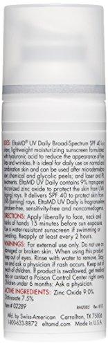 EltaMD-UV-Daily-Facial-Sunscreen-Broad-Spectrum-SPF-40-1-7-oz