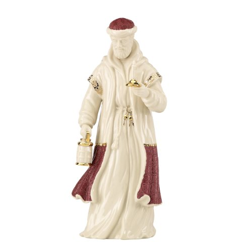 lenox-first-blessing-nativity-inn-keeper-figurine