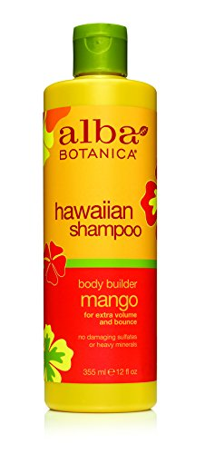 alba-botanica-moisturizing-hair-wash-mango-12-oz