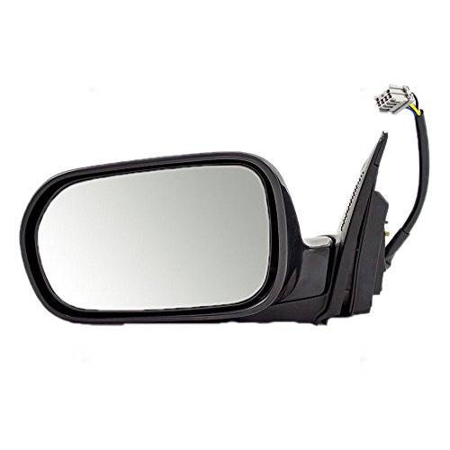 Buy Acura Driver Side Mirrors