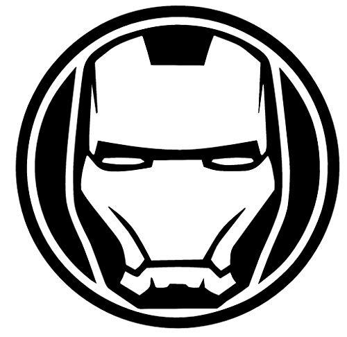 Iron Man Vinyl Decal.jpg -