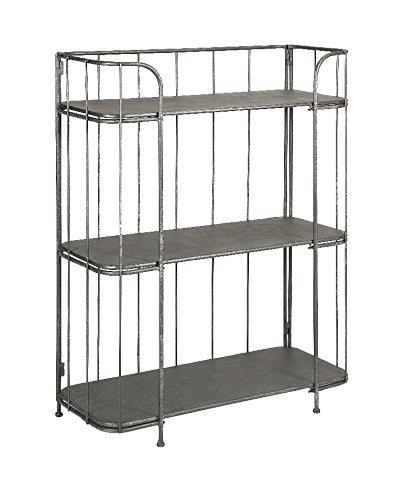 imax-brasov-iron-shelf