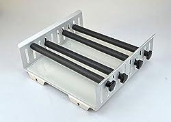 Scilogex 18900040 Universal Platform