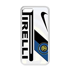 TYHH - Five major European Football League Hight Quality Protective Case for Iphone 6 4.7 ending phone case