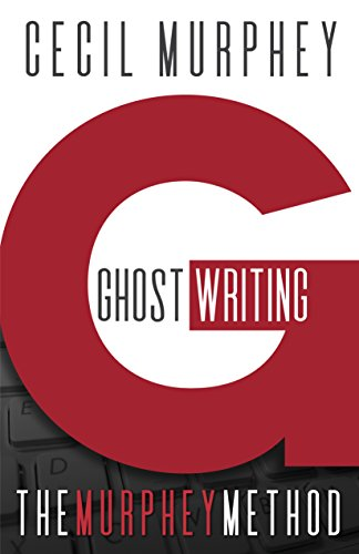Ghostwriting: The Murphey Method (Gifted Hands The Ben Carson Story Chapter Summaries)