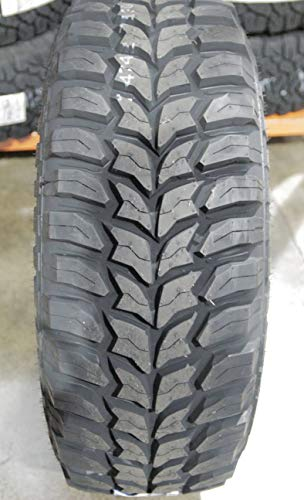 Buy rated suv tires