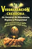 img - for Visualizacion creadora/ Viewing creative (Spanish Edition) book / textbook / text book