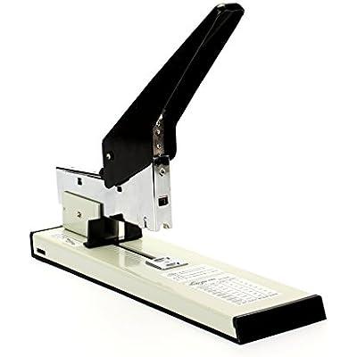 fasmov-heavy-duty-stapler-240-sheets