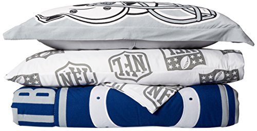 Indianapolis Colts Blanket Colts Fleece Blanket Colts Throw Blanket