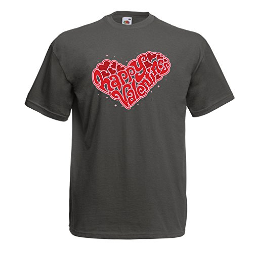 Sexy Valentines Day Outfit (T shirts for men