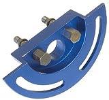 Water Pump Sprocket Holder For Gm Ecotec -2Pack