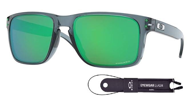 Amazon.com: Oakley Holbrook XL OO9417 - Gafas de sol para ...