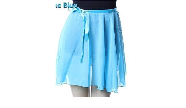 QWG pantalón/vestidos y faldas/Faldas - para mujer - Ballet ...