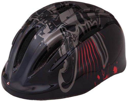 Limar Helm 149, schwarz, 50 - 57 cm