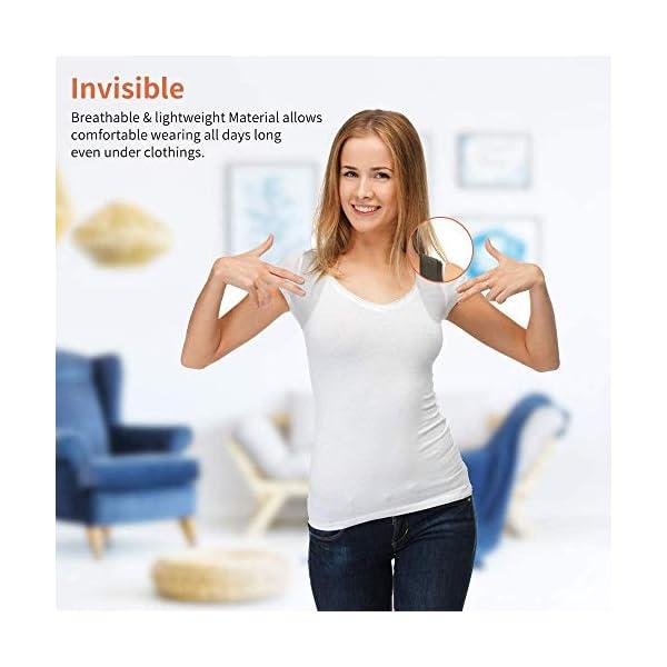 Correcteur de posture, Redresseur de dos pour femmes et hommes,Correcteur de posture de soutien du dos réglable,Soulager…