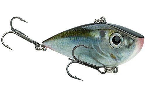 Strike King REYESD12-699 Red Eye Fishing Equipment