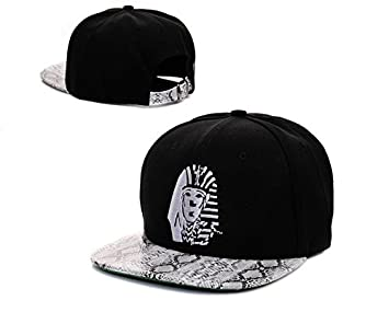 Poeta thove Adjustable Last Kings Snapback Gorra de béisbol for Mr ...