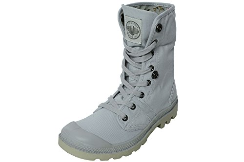 PALLADIUM Pallabrousse Baggy Twill