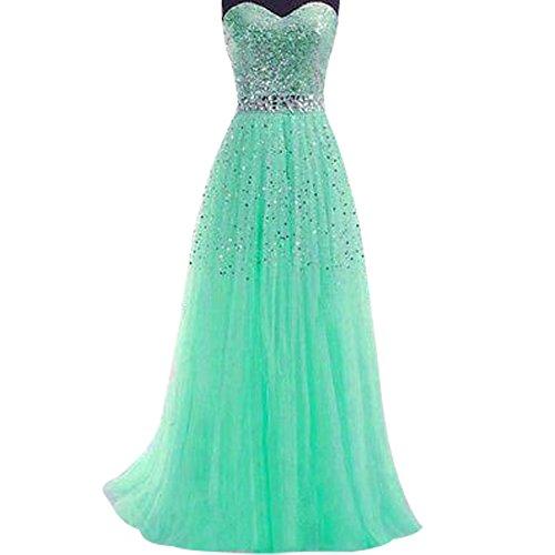 Designer Ball Gowns - 6