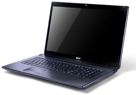 Amazon.com: Acer Aspire AS5755G-6823 15.6