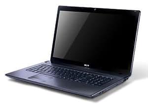 Acer AS5560-Sb613 15.6-Inch Laptop (Mesh Black)