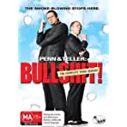 Penn & Teller - Bullsh*t