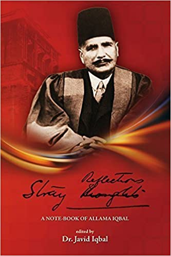 THOUGHTS AND REFLECTIONS OF IQBAL EPUB DOWNLOAD