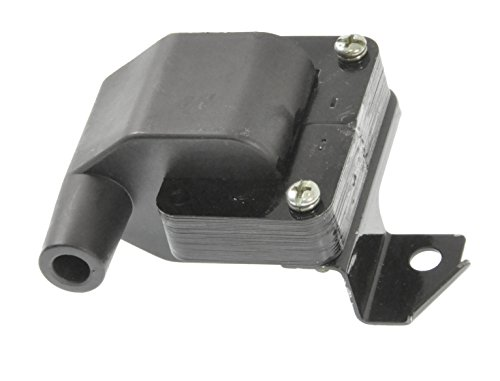 Blue Print ADG01499C IGNITION COIL: