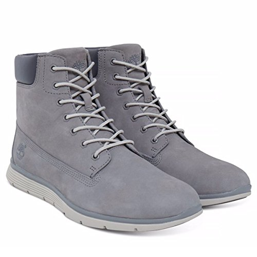 Timberland Killington 6 In Boot Steeple Grey Grey