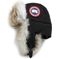 Canada Goose: Canada Goose Men's Aviator Hat