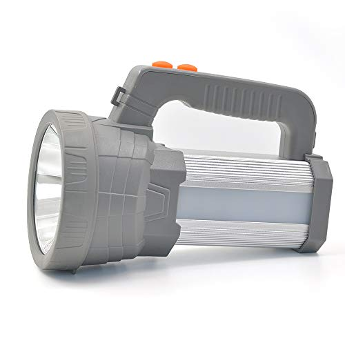 Very Bright Led Light in US - 7